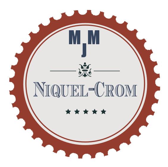 Niquel-Crom